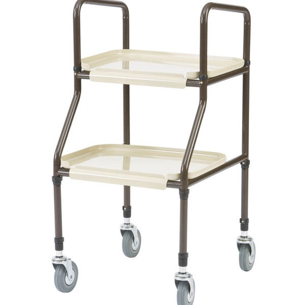 Drive Medical Handy Utility Trolley