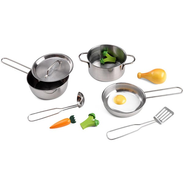 kidkraft -metal-pots-pans-and-play-food-set-for-little-chefs-kitchen-476a82f9-b4ae-4021-94db-85a164eae39a_600