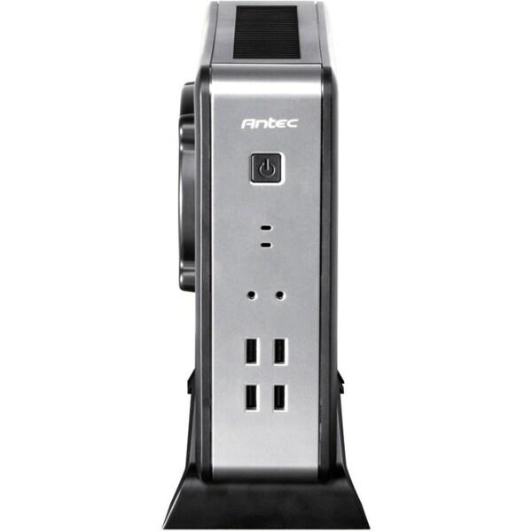 Antec ISK-100 System Cabinet