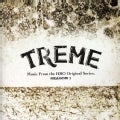 Various - Treme Season 1 (OST)