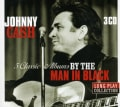 Johnny Cash - 5 Classic Albums from The Man In Black