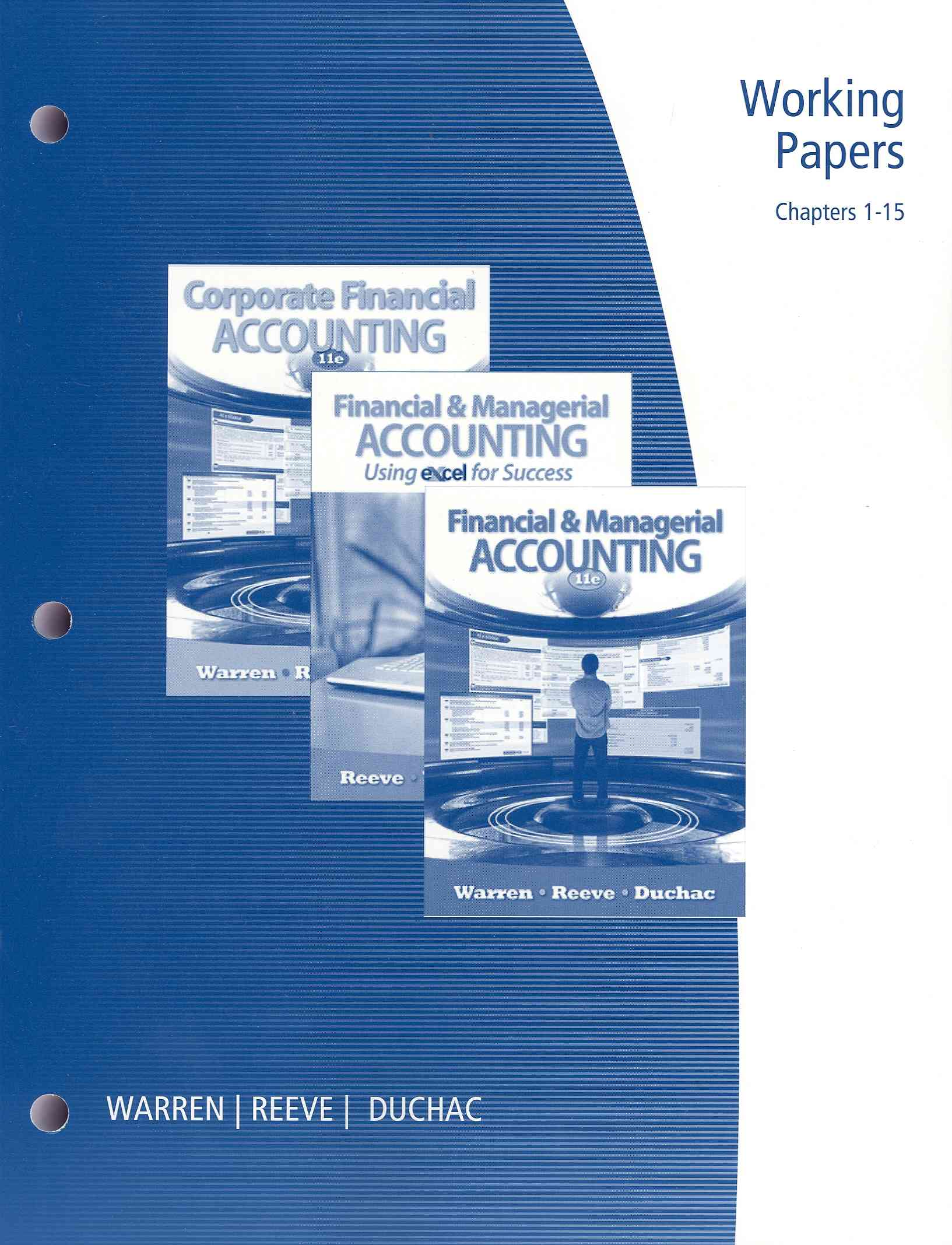 jiambalvo acccounting mgrl 4e solutions Managerial accounting, 4th edition by james jiambalvo test bank intermediate accounting 13e kieso solutions manual 4th edition by james jiambalvo solution.