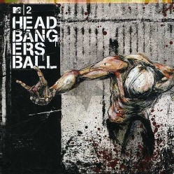 Various - MTV2 Headbanger's Ball