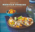 Quick & Easy Mexican Cooking: More Than 80 Everyday Recipes (Paperback)