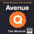 Original Cast - Avenue Q (OCR)