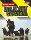 Military Survival (Hardcover)