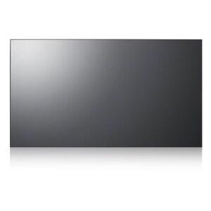 Samsung 460UT-B Digital Signage Display