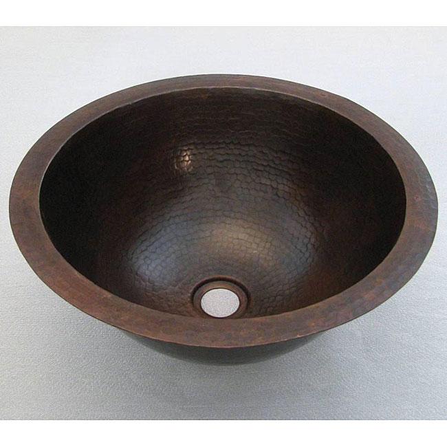 Bronze Kitchen Sink : Oil Rubbed Bronze Kitchen Sink ? Home Design 2017