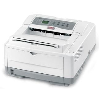 Oki B4600N PS LED Printer