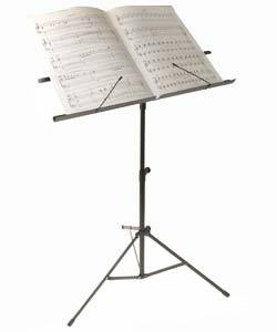 Band/Orchestra Trumpet Package
