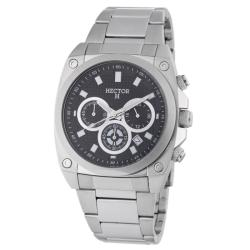 Hector H France Men's 'Fashion' Chronograph Watch