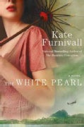 The White Pearl (Paperback)