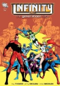 Infinity, Inc.: The Generations Saga 1 (Hardcover)