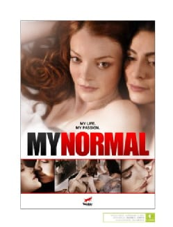 My Normal (DVD)