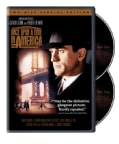 Once Upon a Time in America (Special Edition) (DVD)