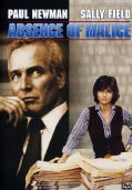 Absence of Malice (DVD)