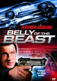 Belly of the Beast (DVD)