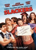 Slackers (DVD)