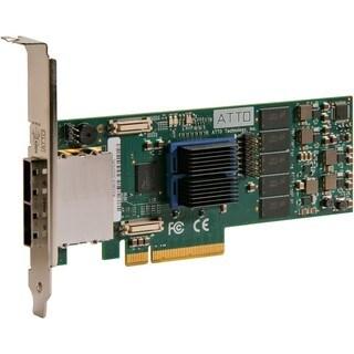 ATTO ExpressSaS R680