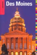 Insiders' Guide to Des Moines (Paperback)
