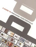 A Guide to Preparing Your Portfolio: Comtemporary Solutions (Paperback)