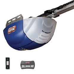 Genie 1022 DC Chain Drive Garage Door Opener