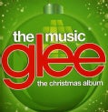 Glee Cast - Glee: The Music The Christmas Album