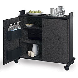Mayline Eastwinds Hospitality Cart
