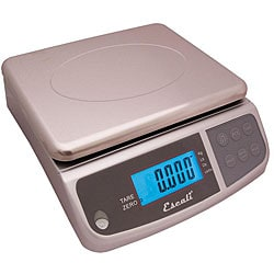 M-Series M6630 Digital Scale