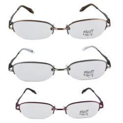Hilary Duff Teen Girl's HD121080 Optical Frames