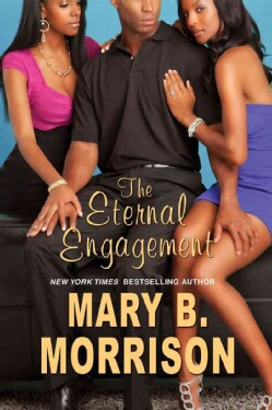 The Eternal Engagement (Hardcover)