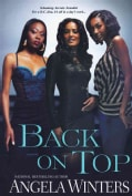 Back on Top (Paperback)