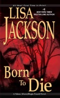 Born to Die (Paperback)
