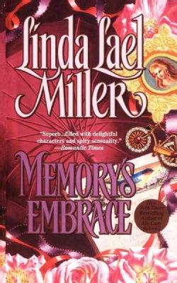 Memory's Embrace (Paperback)