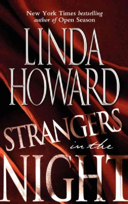 Strangers in the Night: Lake of Dreams / Blue Moon / White Out (Paperback)