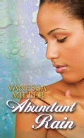 Abundant Rain (Paperback)
