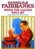 When The Clouds Roll By (DVD)