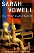 The Partly Cloudy Patriot (Paperback)