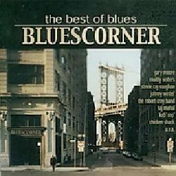 BLUES CORNER - BLUES CORNER
