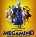 Various - Megamind (OST)