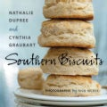 Southern Biscuits (Hardcover)