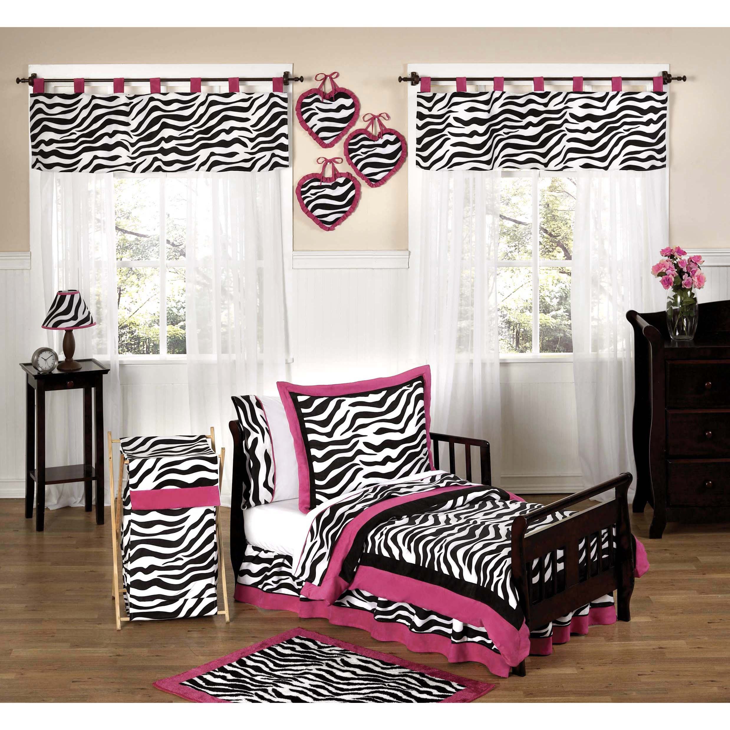 query extrabigfoot at products deals compare comforter com pr and bedding search more pin queen pink sets