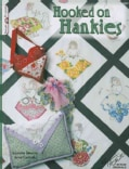 Hooked on Hankies (Paperback)