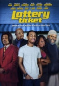 Lottery Ticket (DVD)