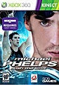 Xbox 360 - Michael Phelps: Push the Limit - By 505 Games