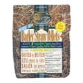 Eco Labs Microbe-Lift 4.4-pound Barley Straw Pellets