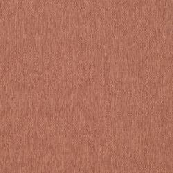 """Safavieh Indoor/Outdoor Rust/Sand Sun-Resistant Area Rug (4' x 5'7"""")"""