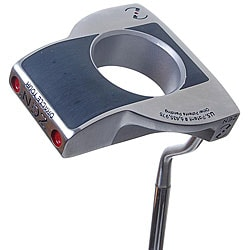 Zen Oracle Tour Right Handed Mallet Putter