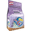 Tetra Variety Blend 2.25-pound Pond Fish Food