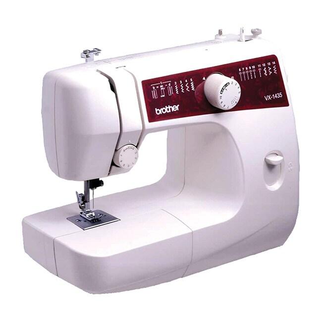 stitches sewing machine